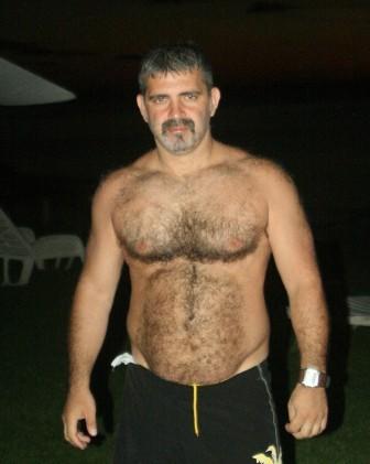 osos gay cogiendo